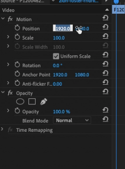 Screenshot 2021-06-12 at 14.57.58.png