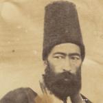 Amir Mahdi Moslehi