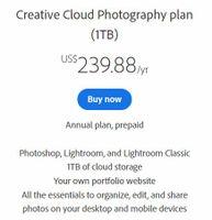 2021-06-13 09_11_52-Lightroom pricing and subscription plans _ Adobe Lightroom — Mozilla Firefox.jpg