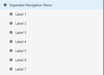 layers groups.png