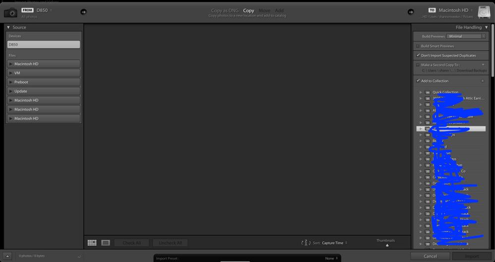 Screen Shot 2021-06-13 at 5.53.10 pm.png