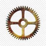 Watchmaker44