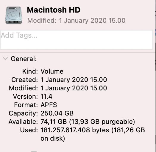 Screen Shot 2021-06-14 at 06.41.13.png