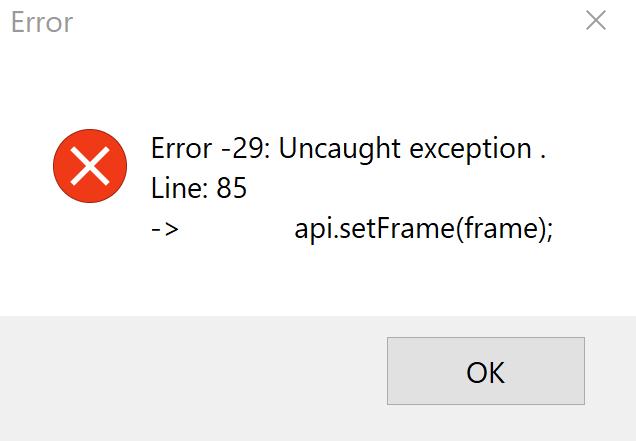 2019-11-19 13_57_36-Error.png