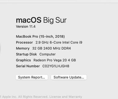 MacSpecs.jpg
