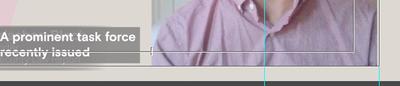 Screen Shot 2021-06-14 at 1.44.24 PM.png