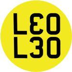 leol30