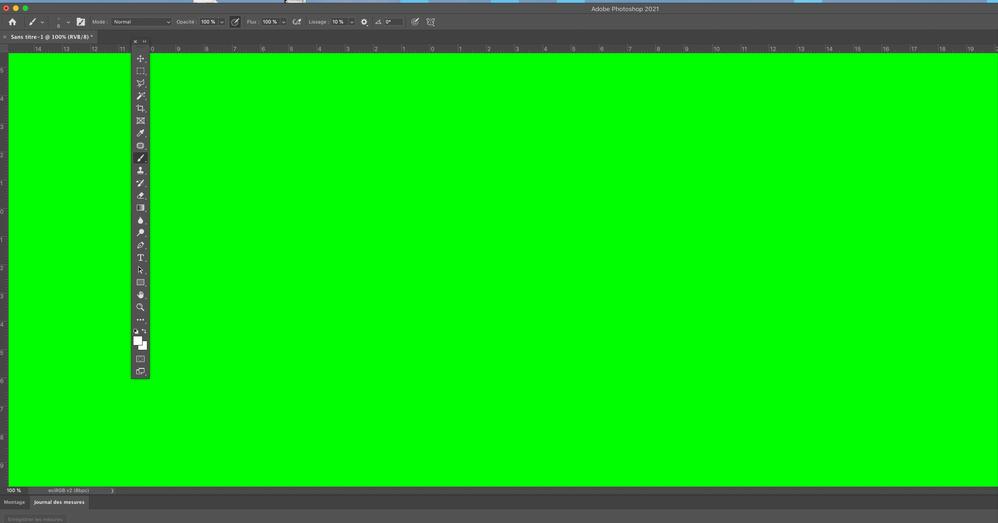 Capture d'écran 2021-06-15 à 11.43.23.png