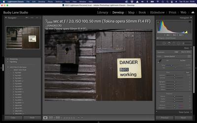 Screenshot 2021-06-15 at 15.55.42.png