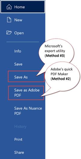 SaveAs-PDF_1.png