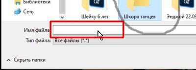 2021-06-16 19_05_47-Не создается новый каталог в Лайтрум - Adobe Support Community - 12093249 — Mozi.jpg