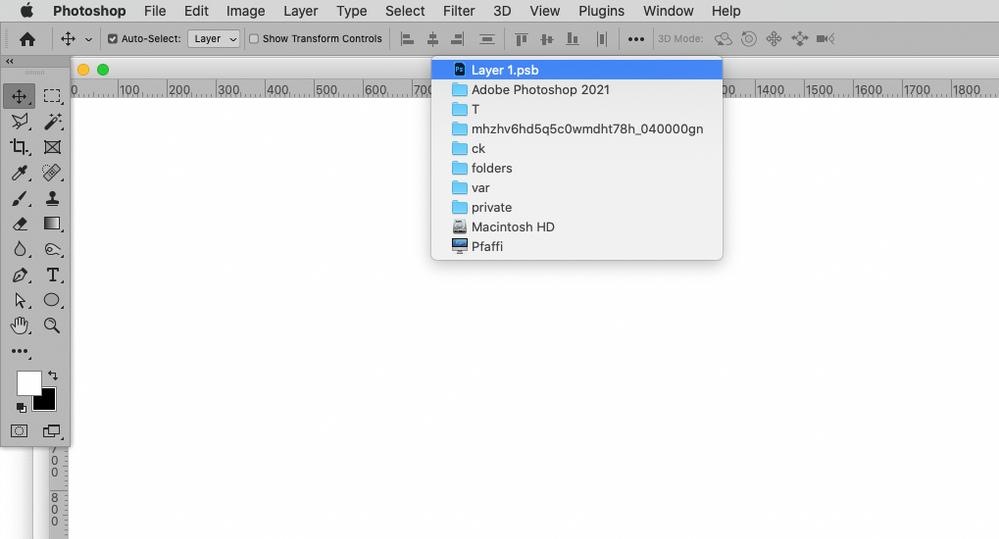 Screenshot 2021-06-16 at 14.07.52.png