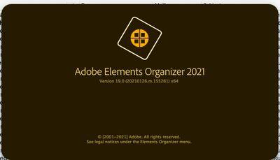 elements.organizer.about.19.0.jpg