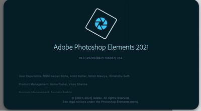 photoshop.elememnts.2021.editor.19.0.about.png
