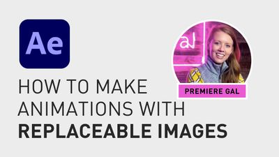 How to make animations with replaceable images A.jpg