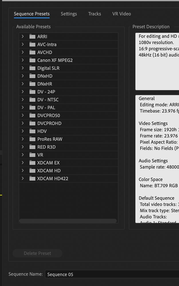 Screen Shot 2021-06-16 at 12.11.08 PM.png