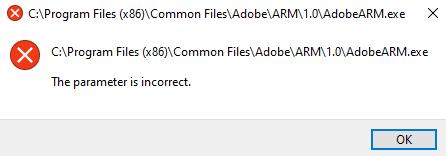 adobe_arm_error.png