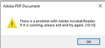 adobe_pdf_error_windows.png