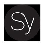 Sycrea