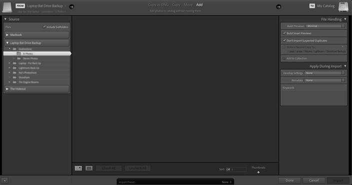 Lightrooom Import Screen.png