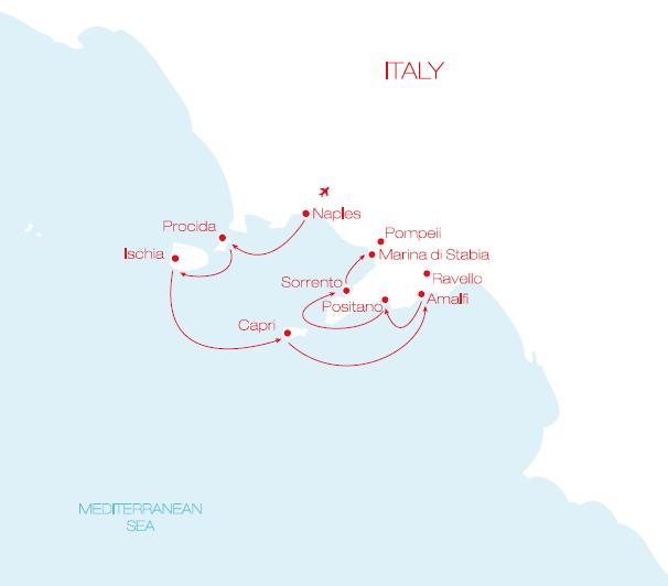 Screenshot map Italia.PNG