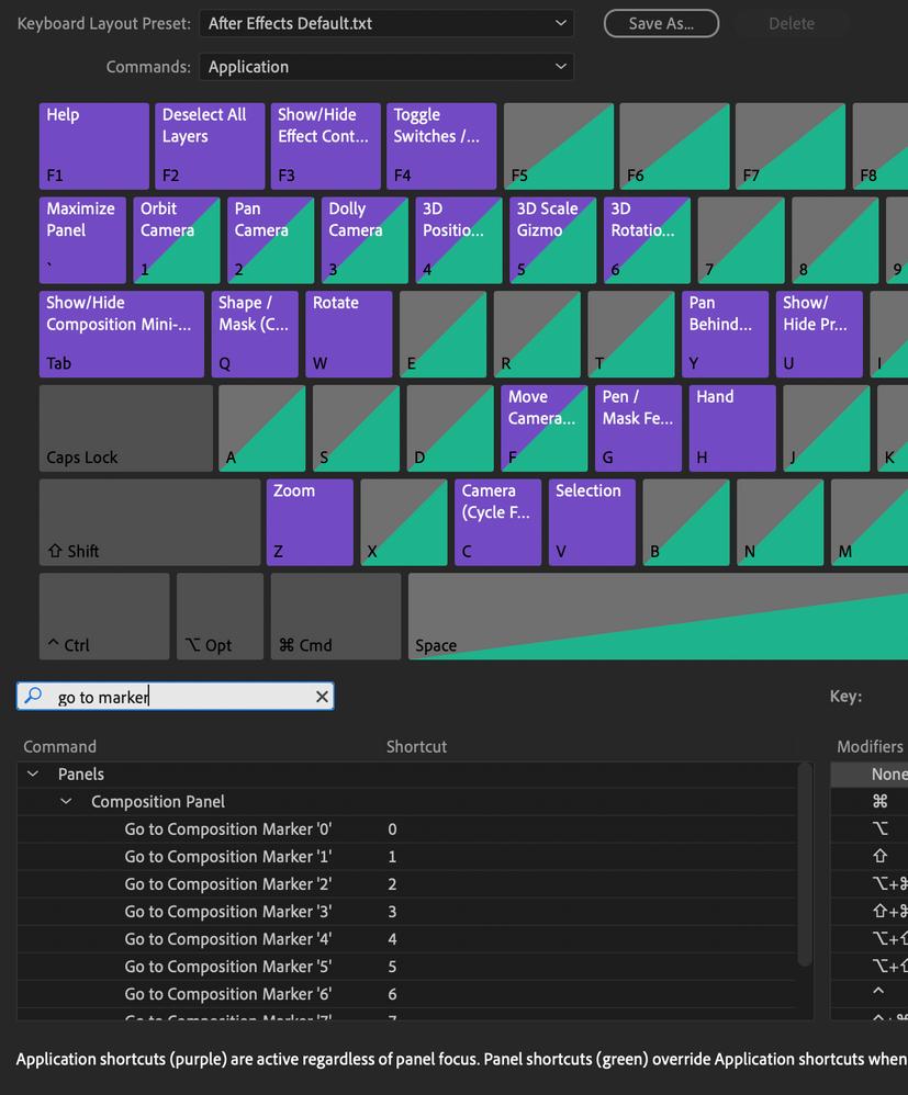 Screenshot 2021-06-17 at 11.04.20.png