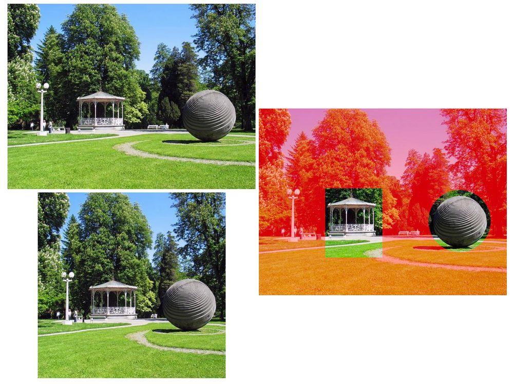scale series.jpg