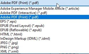 InDesign export options.jpg