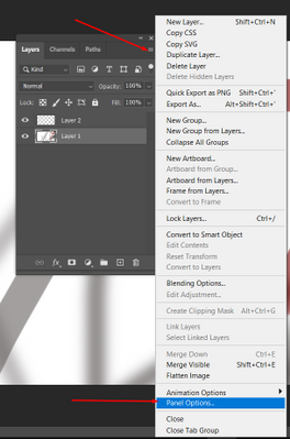 PS panel options for layers panel.png