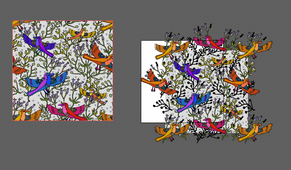 Schermafbeelding 2021-06-17 om 18.40.47.png