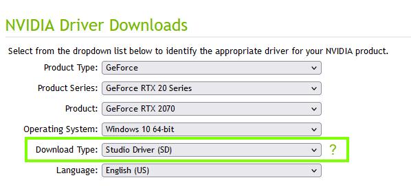 2021-06-18 14_19_23-Download Drivers _ NVIDIA — Mozilla Firefox.png