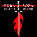 PuraSoza