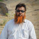 Mohammed Mahmood