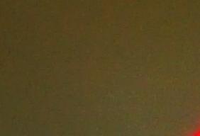 Abambo_1-1624131736217.png
