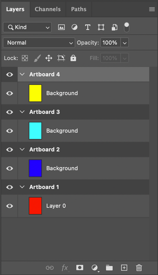 stack-to-arboards.png