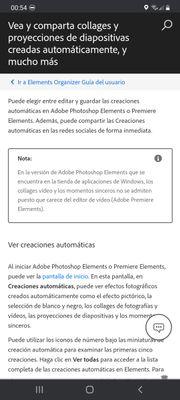 Screenshot_20210622-005409_Chrome.jpg