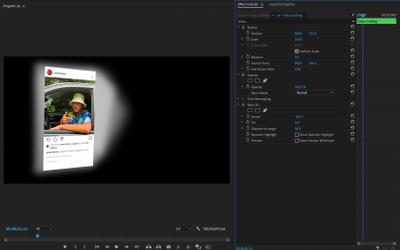 Screen Shot 2021-06-21 at 9.40.36 PM.png