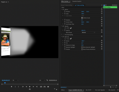Screen Shot 2021-06-21 at 9.41.00 PM.png