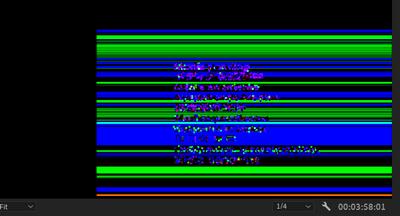 sabrinaggentili_0-1624344061258.png