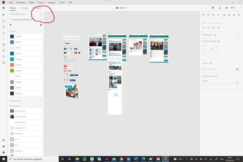 Screenshot 2021-06-22 090148.jpg