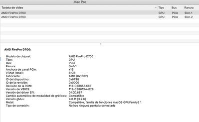 Captura de pantalla 2021-06-17 a las 18.39.57.png