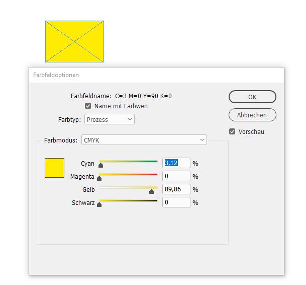 ColorName-vs-ColorValue-UI.PNG