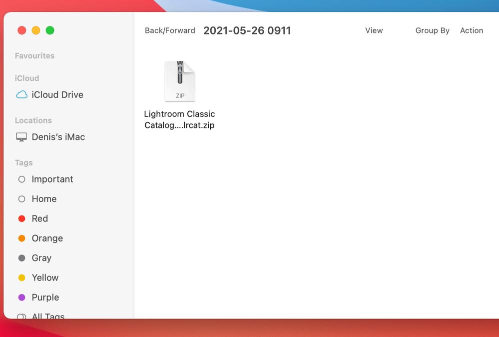 Screenshot 2021-06-22 at 8.38.13 AM.png