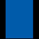 HydroCine