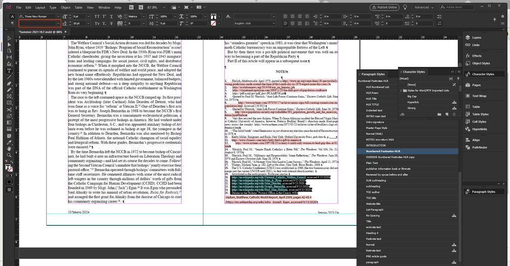 screenshot pink boxes InDesign.jpg