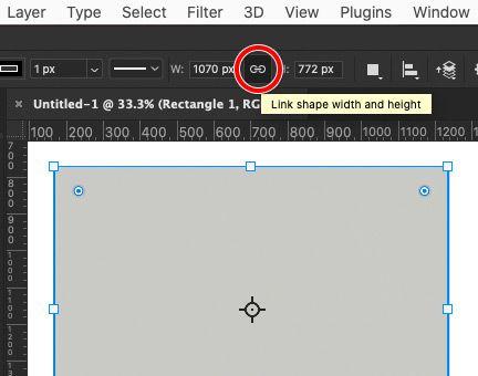 Photoshop-Link-Shape-Width-and-Height.jpg
