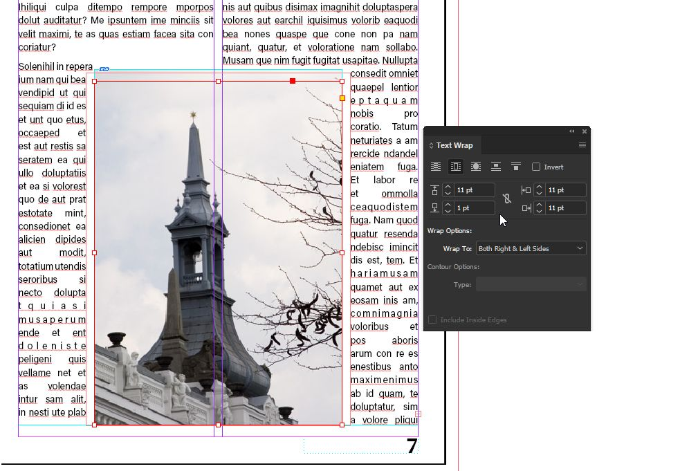 sample88.jpg