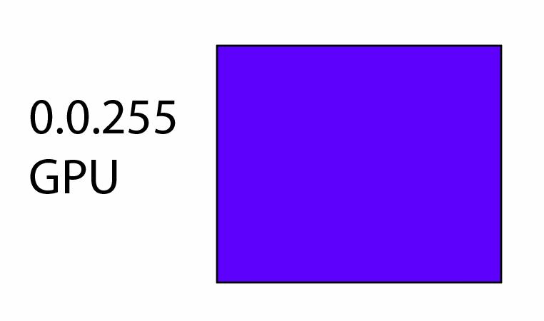 Screen Shot 2021-06-22 at 10.26.38 PM.png