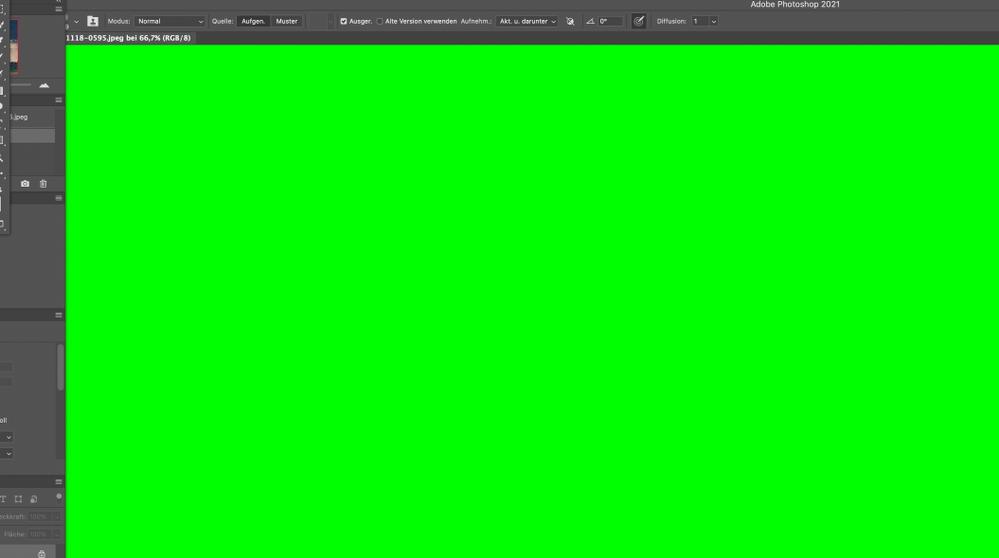 Bildschirmfoto 2021-06-23 um 06.10.39.png