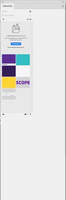 Screenshot 2021-06-23 at 09.55.31.png